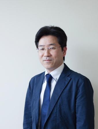 代表取締役社長 友田 諭